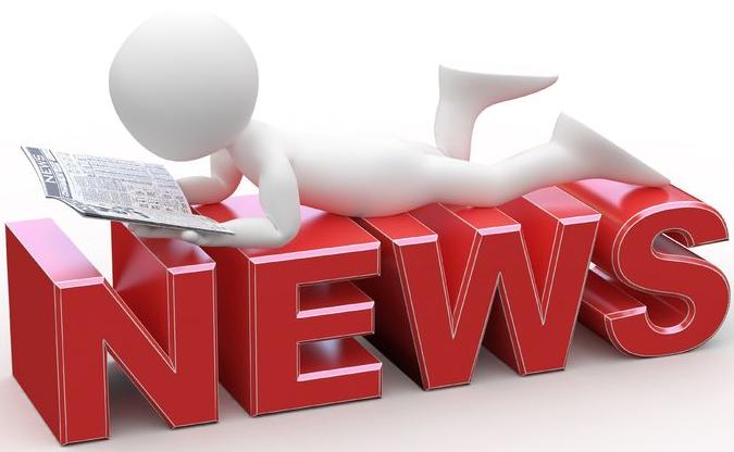 Advies: 'slapend dienstverband' arbeidsongeschikte mag niet langer